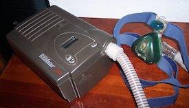 Home Medical Equipment Financing