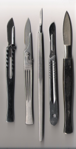 Surgical Tools Financing