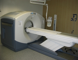 Ultrasound Equipment Financing